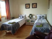 Marit's Bed & Breakfast, Narvik